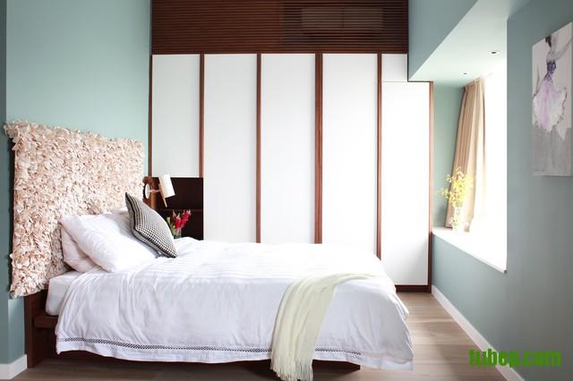 modern-bedroom_7