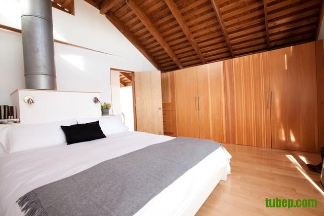 modern-bedroom_8
