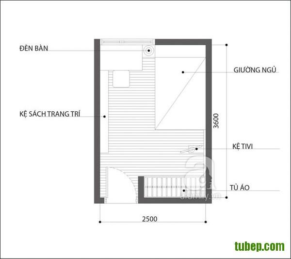 nh1-mat-bang-tu-van.af_-691b9-1b3da
