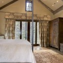 rustic-bedroom_3
