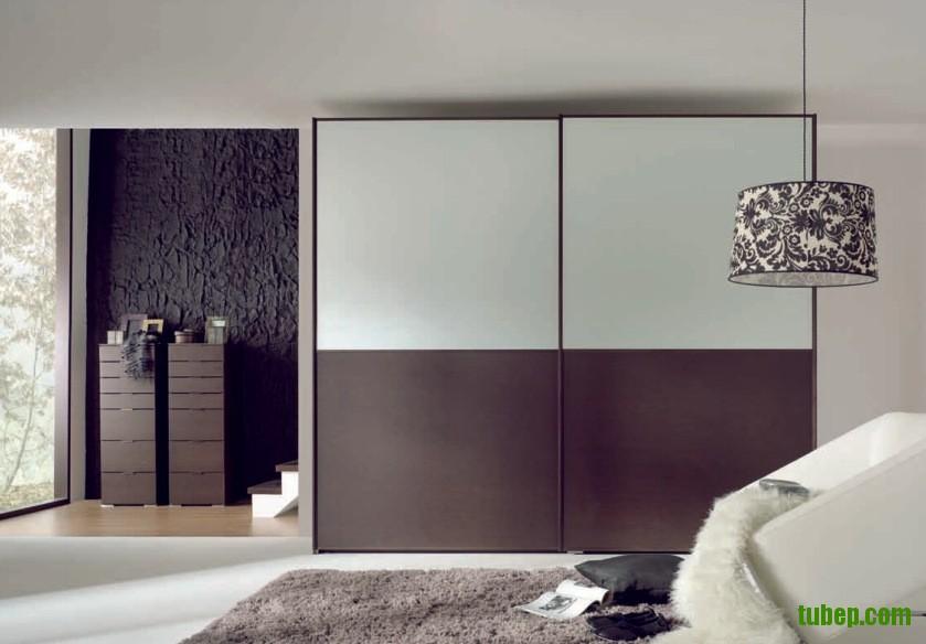 sliding-door-wardrobe-unique-wardrobe-designs-for-your-great-clothes-2214