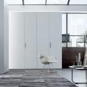 style-wardrobe-luxury-design