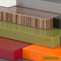tam-acrylic-khong-duong-line