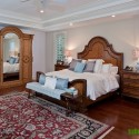 traditional-bedroom_2