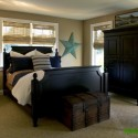 traditional-bedroom_4