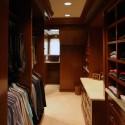 traditional-closet_2