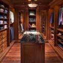 traditional-closet_3