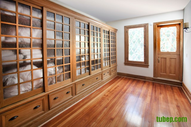 traditional-closet_4