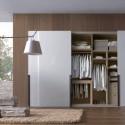 white-wardrobe
