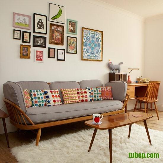 sofa-with-legs