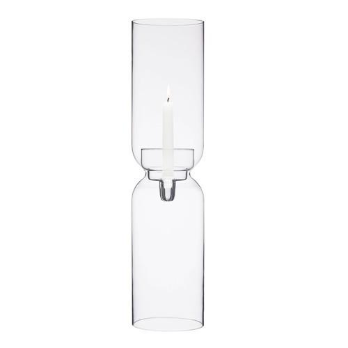 Harri-Koskinen-candle-lantern-1299-1395657004