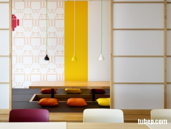 10-japanese-style-meeting-room-with-cushions-600x454