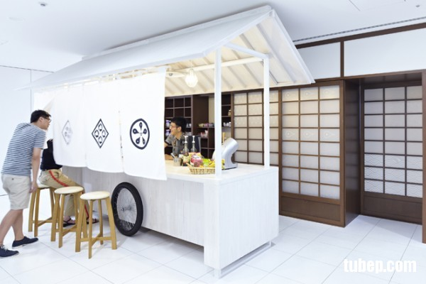 10-office-coffee-cart-600x400
