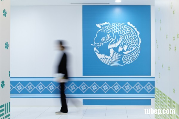 25-blue-koi-wallpaper-600x400