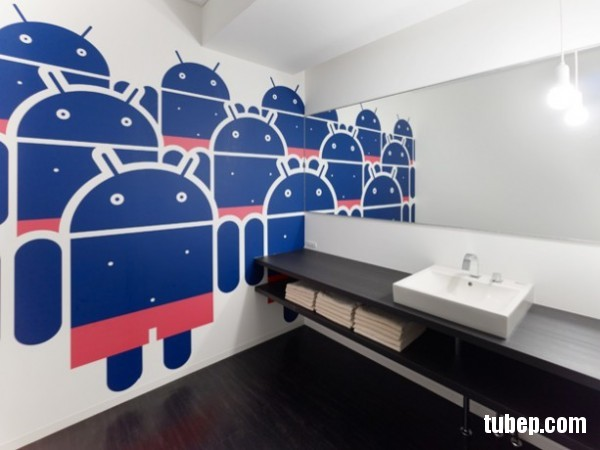 5-funny-android-wallpaper-boys-600x450