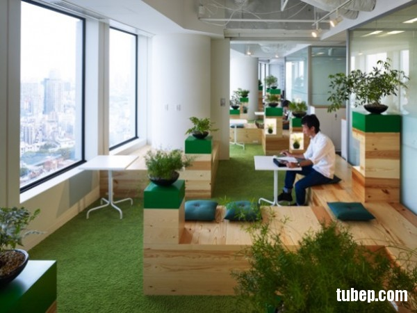 7-indoor-garden-work-area-600x450