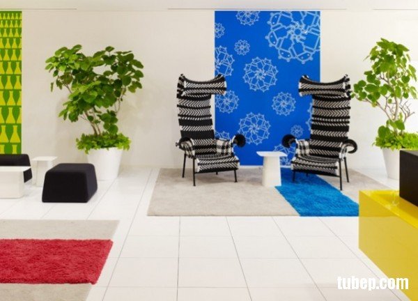 8-comfortable-meeting-chairs-primary-colors-600x432