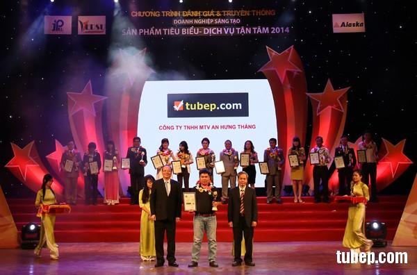doanh-nghiep-top-10-nam-2014-01