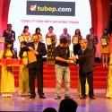doanh-nghiep-top-10-nam-2014-08