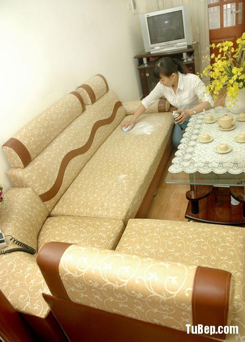 1305-sofa