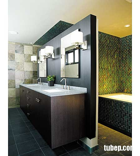 bathroomtiles03