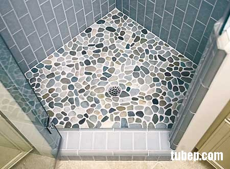 bathroomtiles07