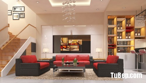 TANG-TRET-P-KHACH-4-1383719454_660x0