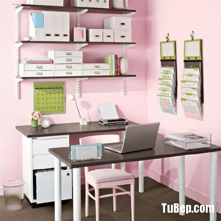luxury-home-office-furniture-1