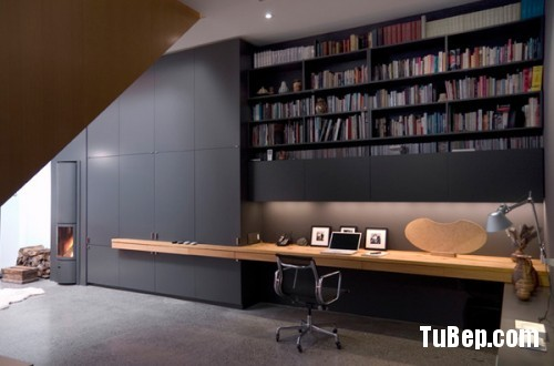 luxury-home-office-furniture-4-500x330