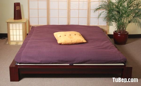 shiki-mat-tatami