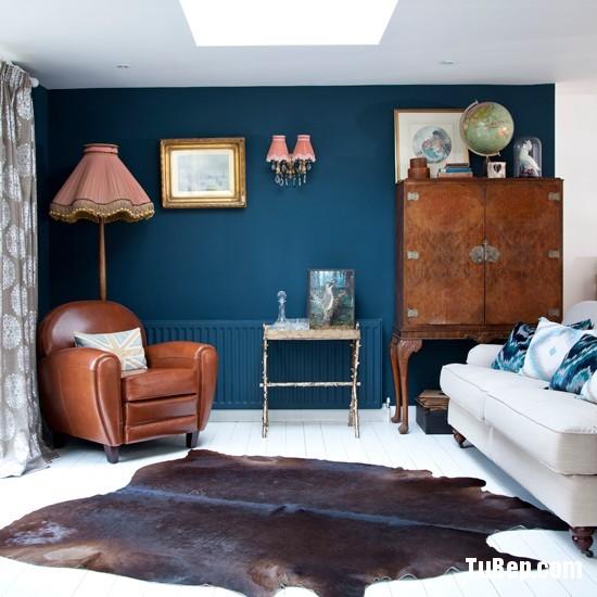 livingroom-10-1397140085