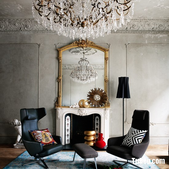 livingroom-2-1397139977