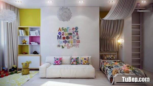 11-Modern-kids-decor-600x337
