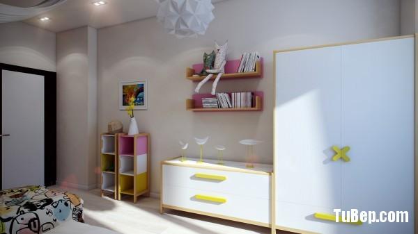 12-Modern-kids-furniture-600x337