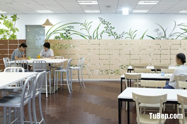 12-japanese-dining-area-cafeteria-600x400