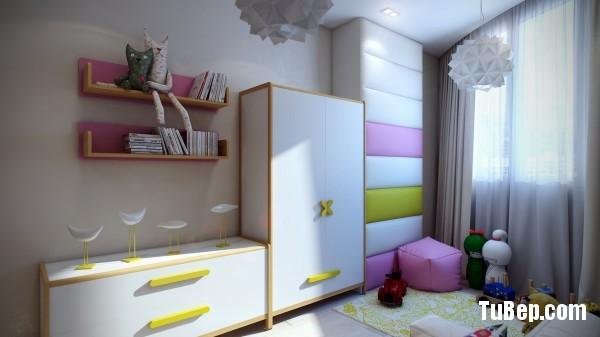 14-Modern-kids-room-600x337