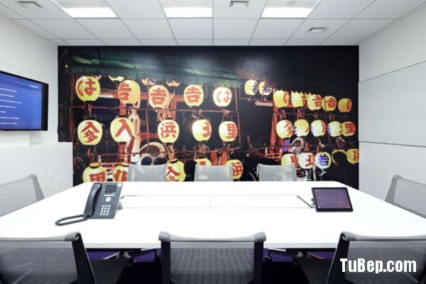 22-conference-room-japanese-wall-art-600x400