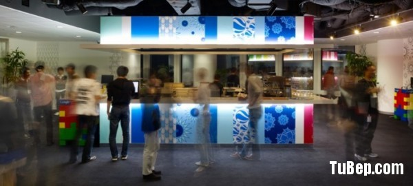 3-google-tokyo-cafeteria-patterns-600x270