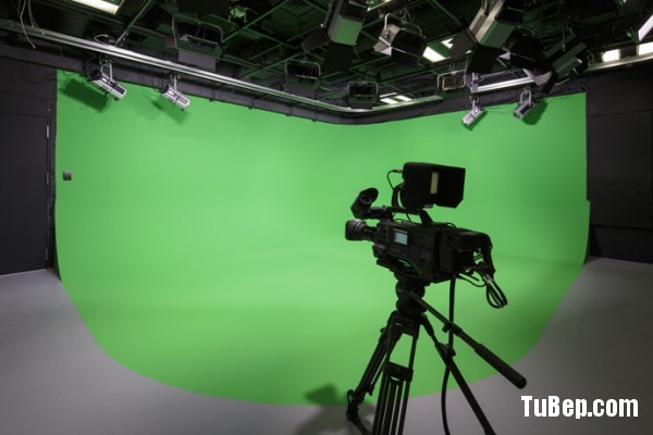 39-green-screen-studio-600x400