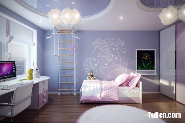 4-Purple-pink-girls-decor-600x399