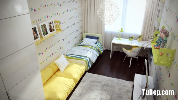 5-Fresh-girls-bedroom-decor-600x337