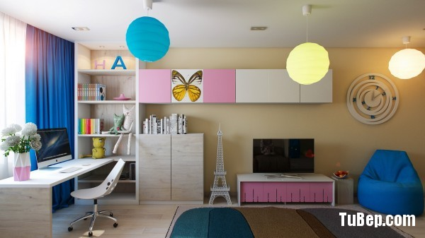 9-Pink-blue-girls-room-600x337