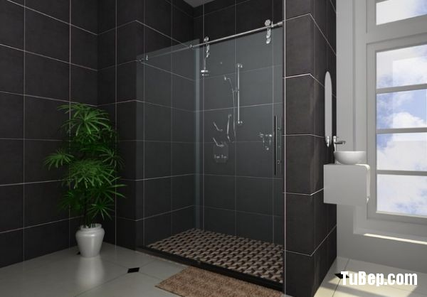 Lovely-shower-enclosure-design-for-those-who-prefer-the-dare-0f630
