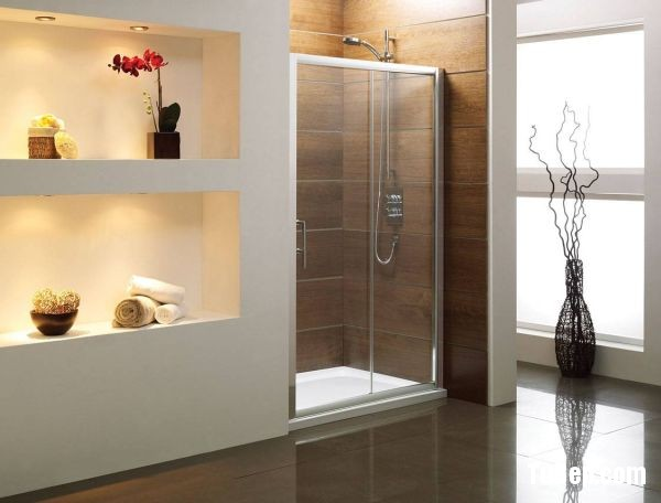 Sliding-shower-door-enclosures-for-a-sophisticated-modern-lo-0f630