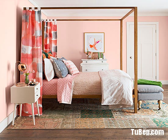 bed-room-1-1437647570