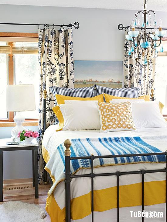 bed-room-2-1437647584