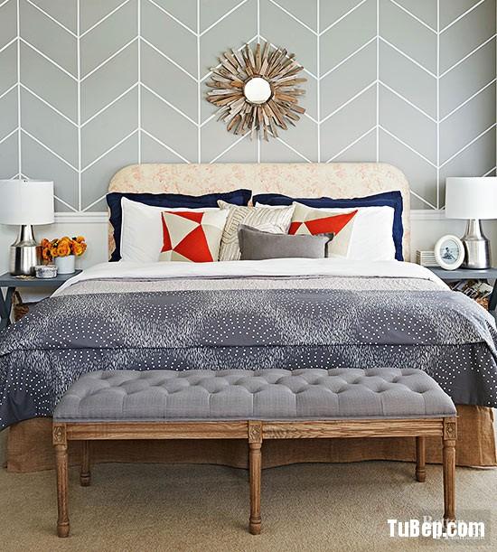 bedroom-3-1437647596