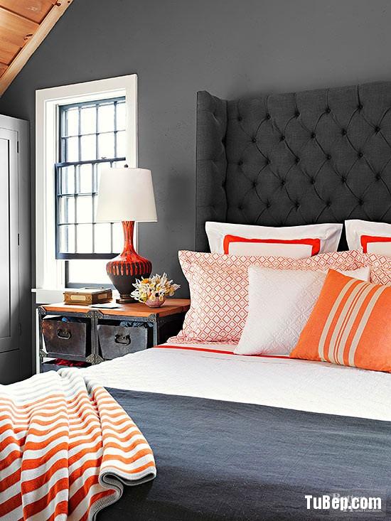 bedroom-5-1437647622
