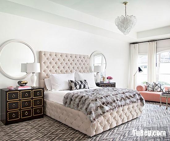 bedroom-6-1437647630