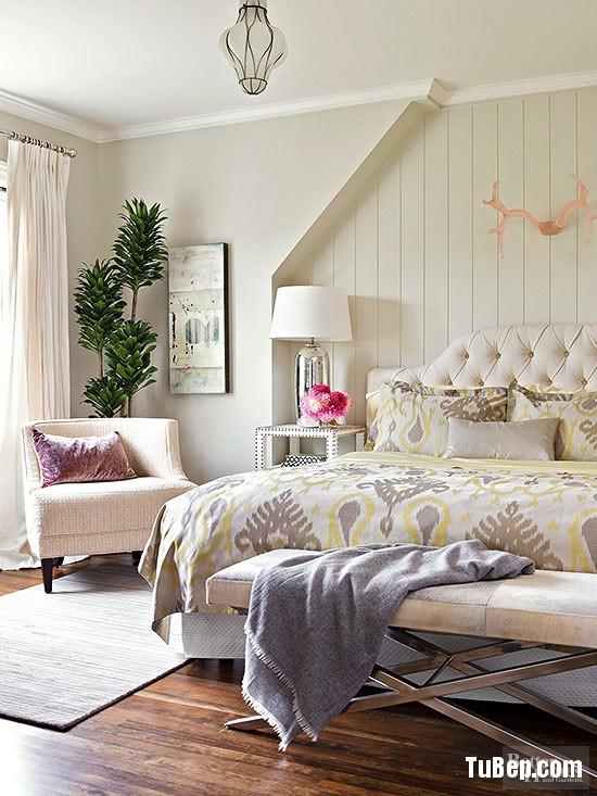 bedroom-8-1437647652
